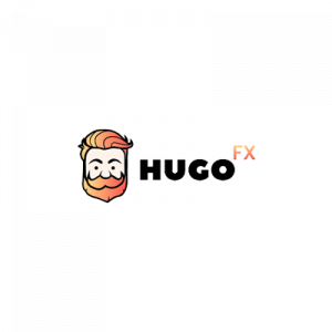 hugofx