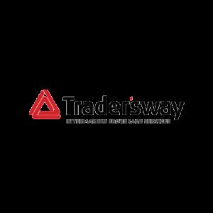 tradersway